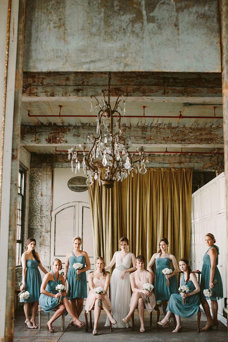 Свадьба - Wedding