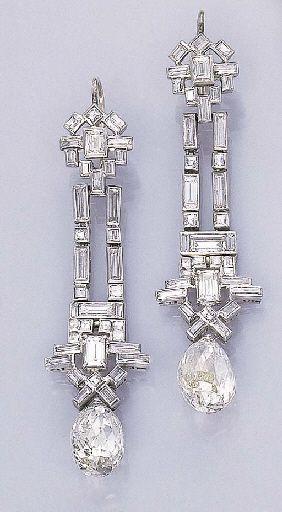 زفاف - Fine Jewelry