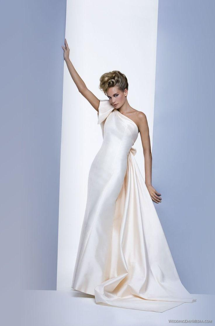 Mariage - Bride Dress