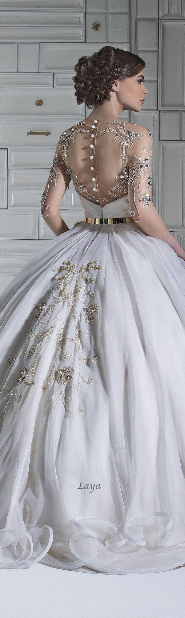 Свадьба - Robes De Mariée. Weeding Dress