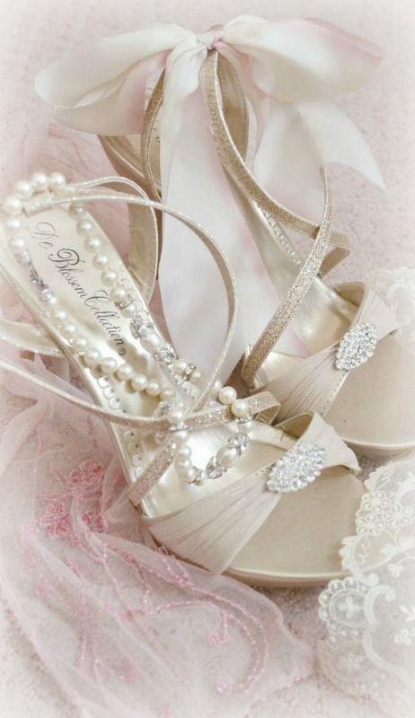 زفاف - Weddings ♔
