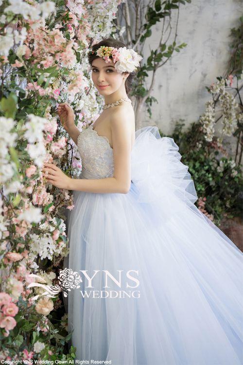Hochzeit - Dress