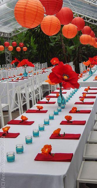 Wedding - Asaplinen.com