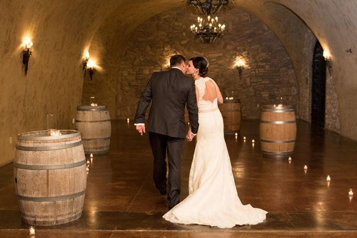 Wedding - Wedding Photography Favorites
