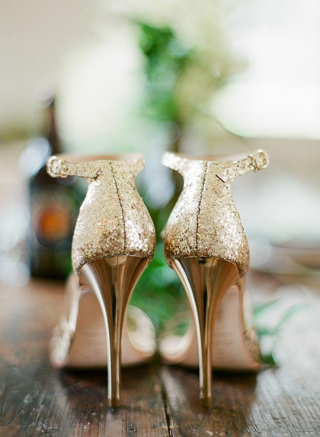 Wedding - Shoes!!