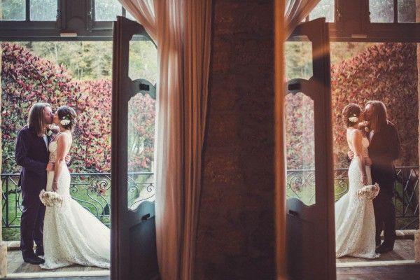Wedding - Creative Wedding Photography