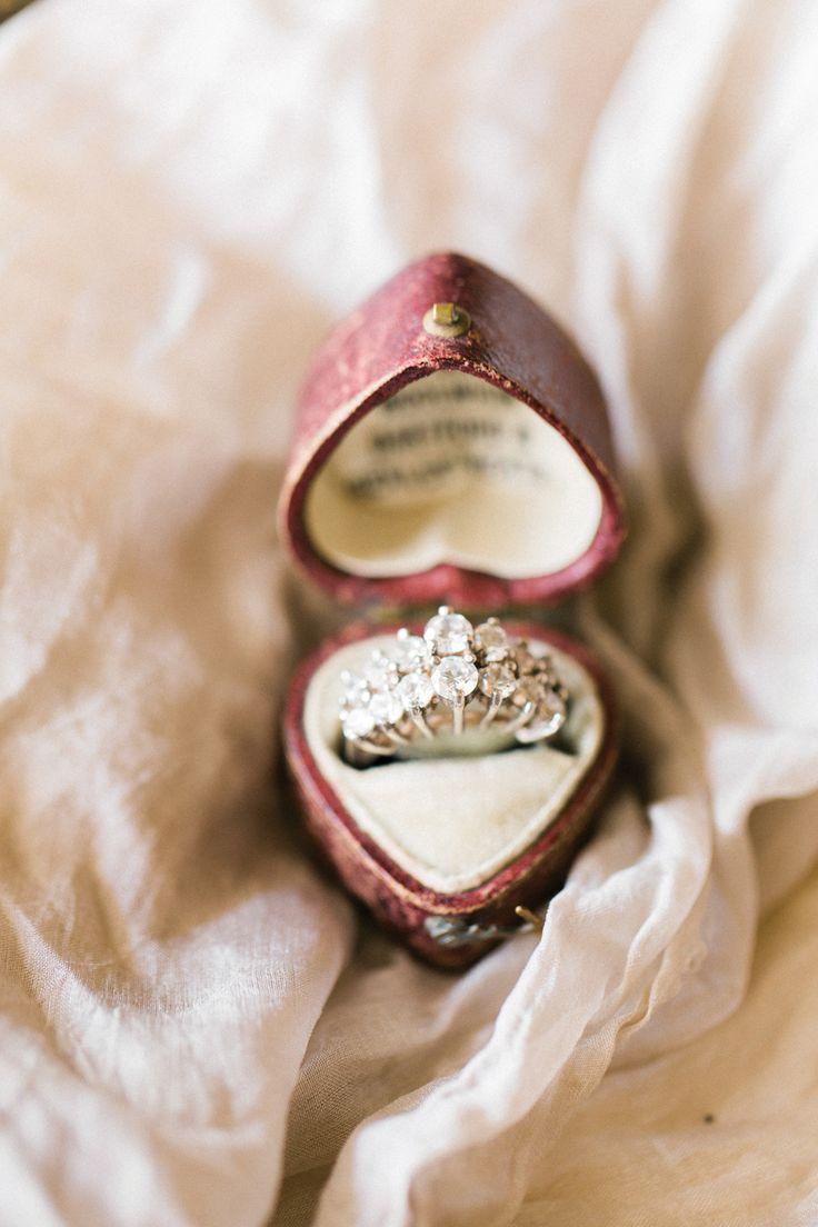 زفاف - Wedding And Engagement Rings