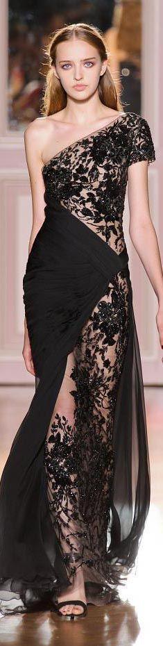 Hochzeit - Gowns........Black Beauties