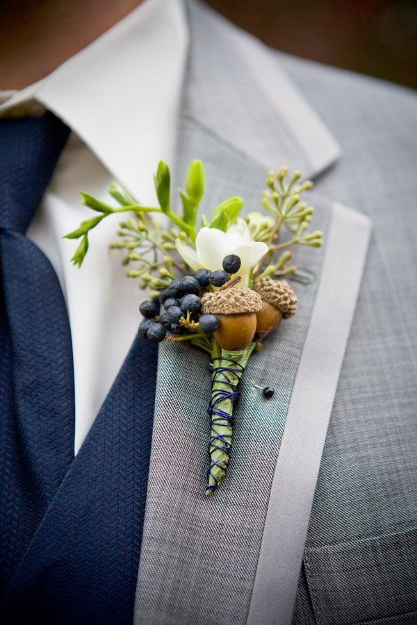 Wedding - Great For Grooms