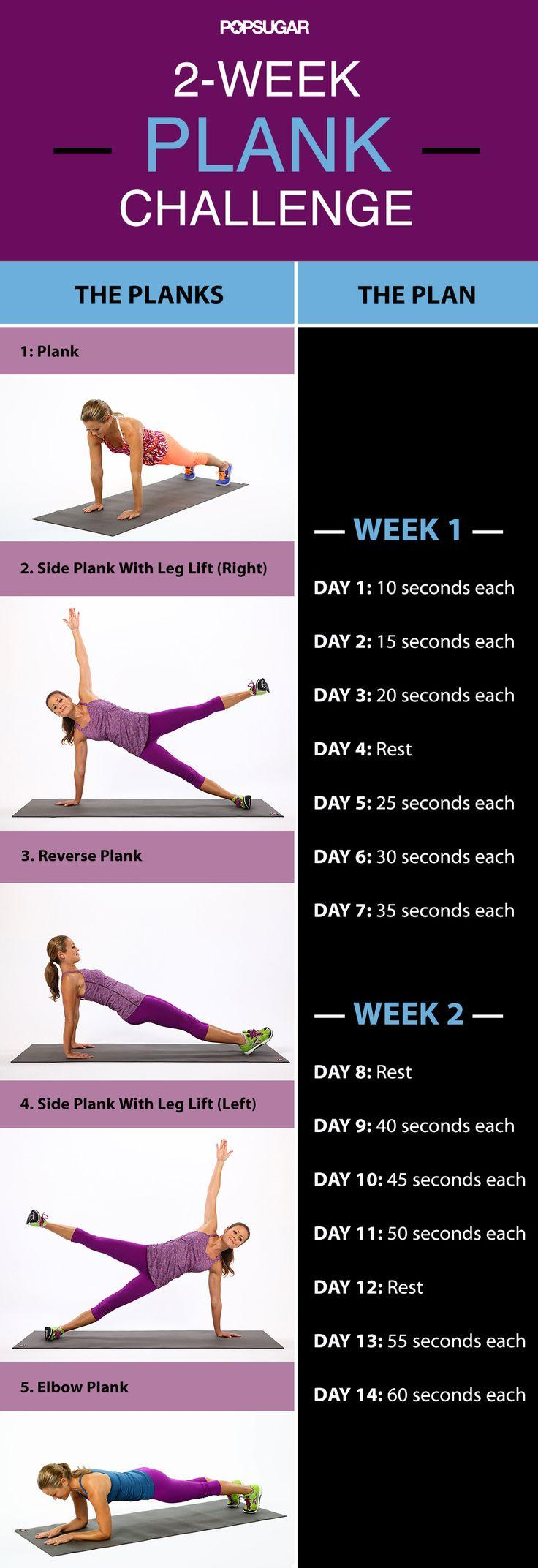 how to achieve abs in 2 weeks