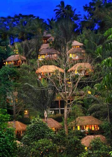 Свадьба - Hotels & Architecture