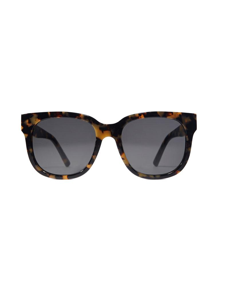 7fd6800a11c57b Gentle Monster Sunglasses DIDI D 03 Tortoise Frames #2338051 - Weddbook