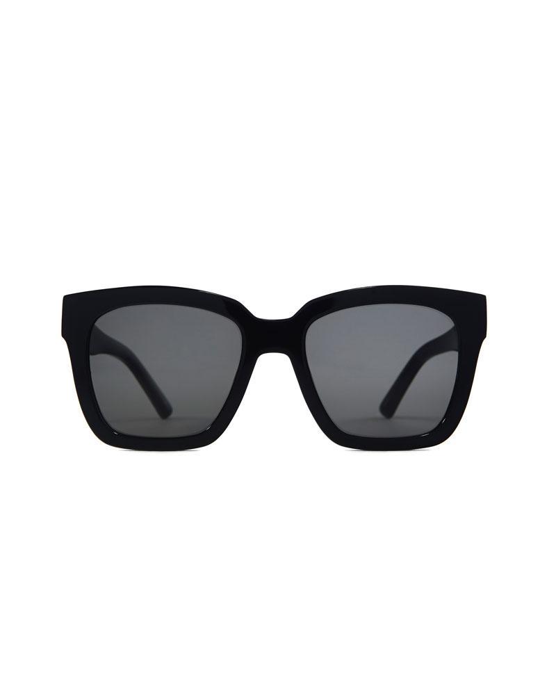 Wedding - Gentle Monster THE DREAMER 01 Black Frames Sunglasses