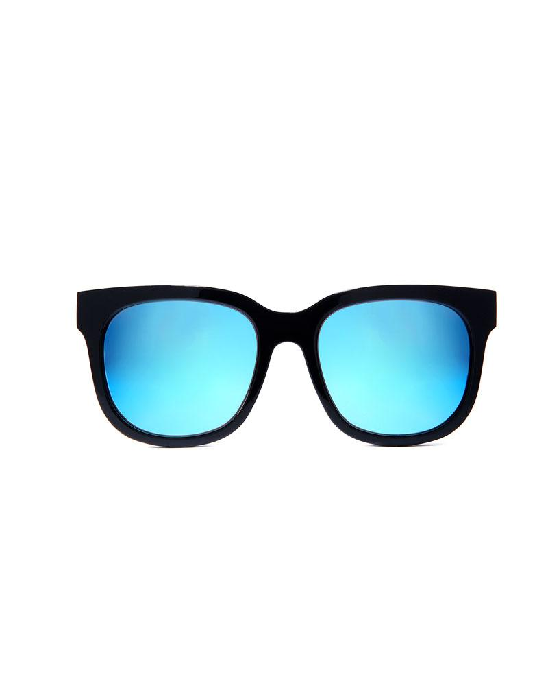 4091bb70f24 DIDI D 01(M) Gentle Monster Sunglasses Ice Blue Lense  2338055 ...
