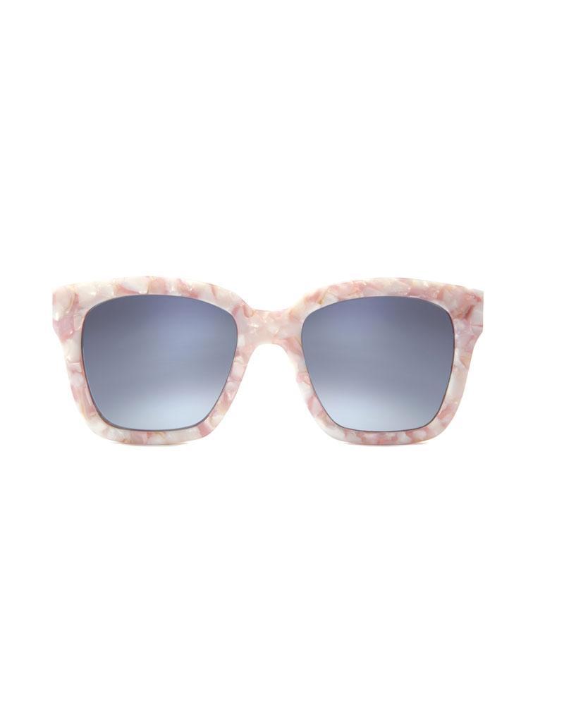 a4112260b8f3d7 Gentle Monster Sunglasses THE DREAMER P5(M) Pink #2338058 - Weddbook