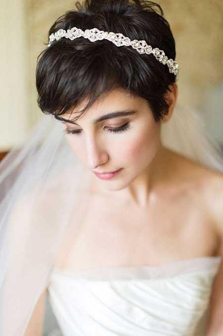 Hair Hochzeitsfrisuren Wedding Hairstyles 2338171 Weddbook