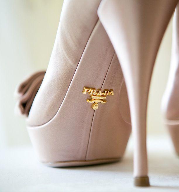 Свадьба - Luxe