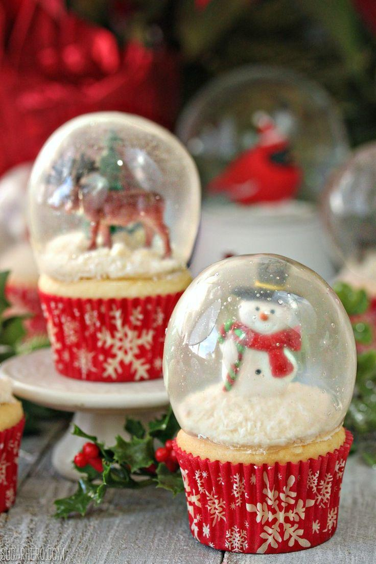 زفاف - Cake Pictures