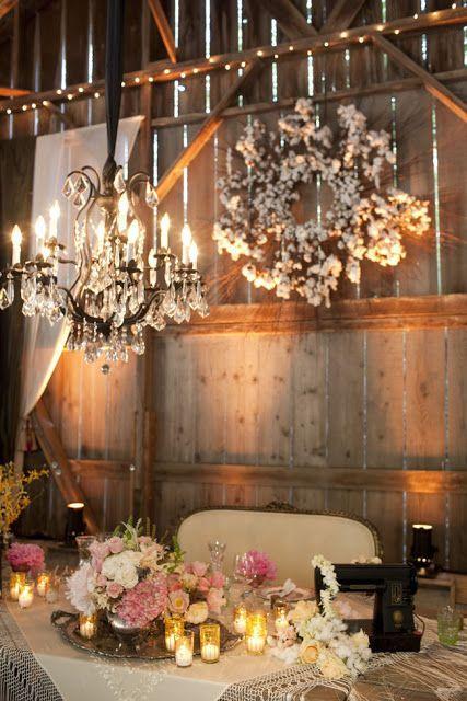 Hochzeit - CHANDELIERs!!!!! Rentals In Sacramento Area Jerijohnson53@yahoo.com