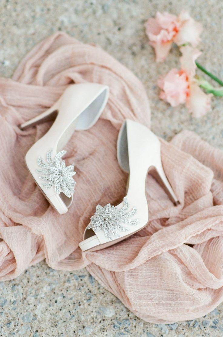 Mariage - Women's Fashion