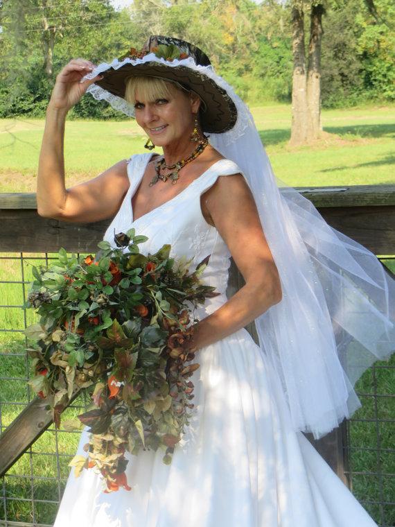 cascading silk flower arrangements » Flowers Online 2018 | Flowers ...