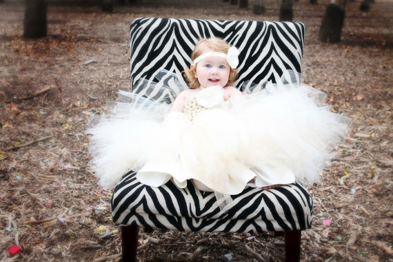 Wedding - Tutu Liner Half Slip for Underneath Tulle Tutu Skirts and Dresses for Girls, Toddlers, Teens, Adults