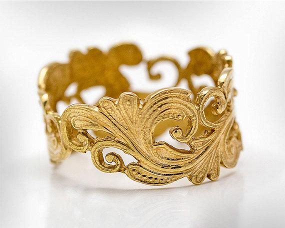 Image result for designer vintage jewelry