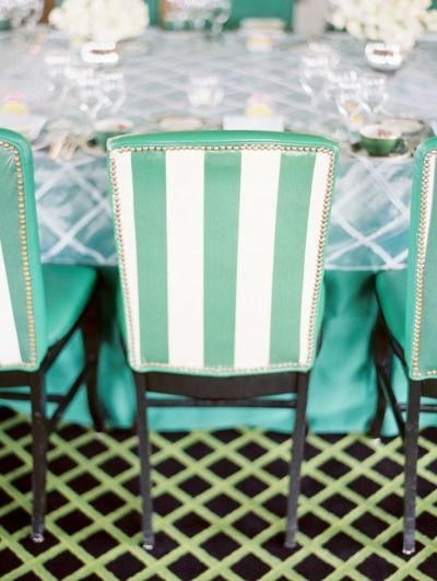 Mariage - Whimsical Mackinac Island Destination Wedding