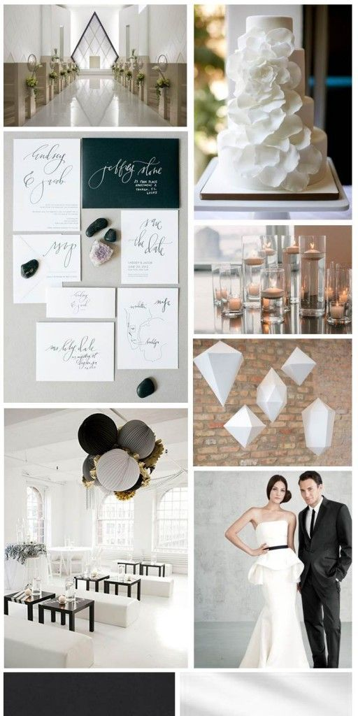 Wedding Theme Inspiration Boards 2339282 Weddbook