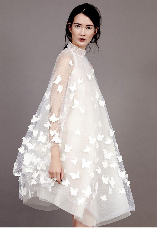 Nozze - Bridal