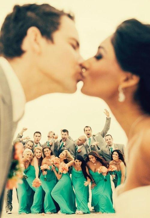 Nozze - Dream Wedding!