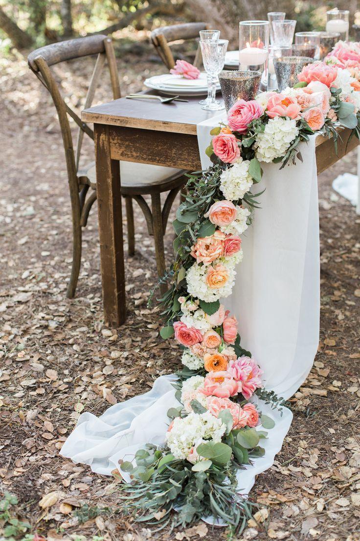 Свадьба - Venues & Decor