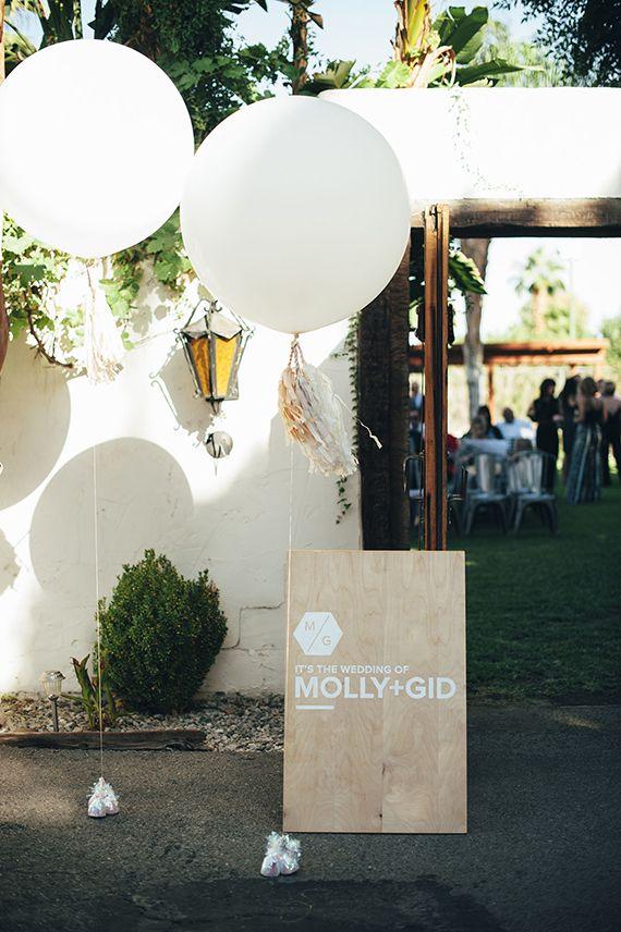 زفاف - Diy Wood Wedding Signs