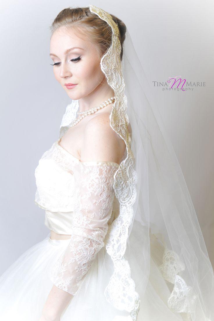 Wedding - The Princess Bride