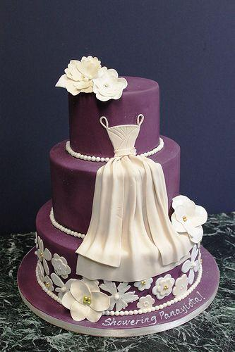 Wedding - Cakes For All Occasions