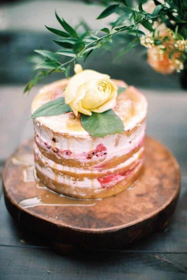 Mariage - Wedding Cakes & Dessert Tables