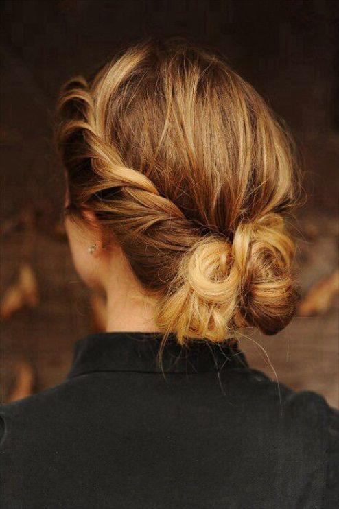 زفاف - ♥ Hair Styles And Hair Fashion ♥