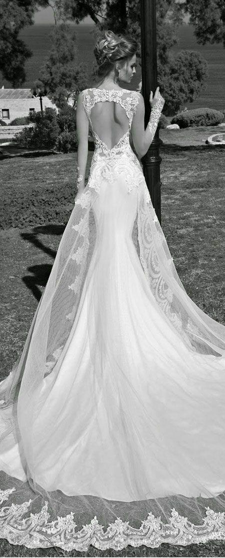 Mariage - ~ Say Yes To The Dress ~