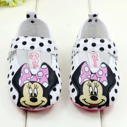 Свадьба - Beautiful Designer Party Shoes for Baby Girls