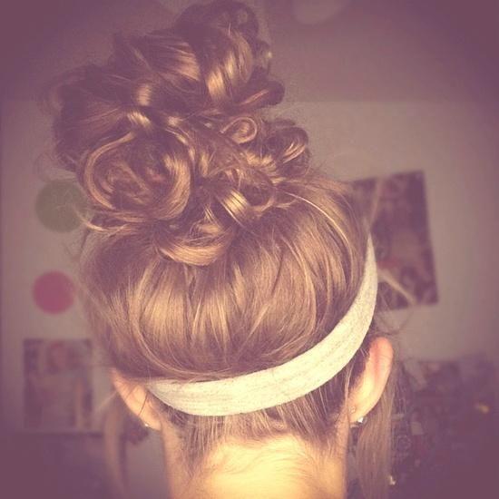 زفاف - Hair Heaven