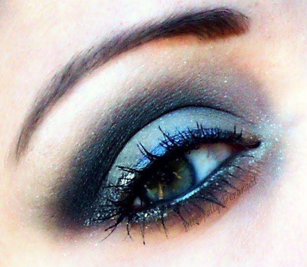 Hochzeit - Eye-Spiration