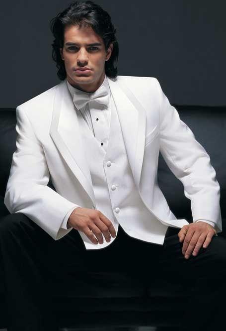 Свадьба - Men's Fashion