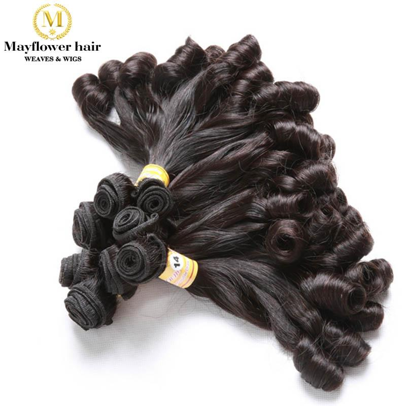 Funmi Hair Candy Curl Virgin Remy Hair Extensions 2340900 Weddbook