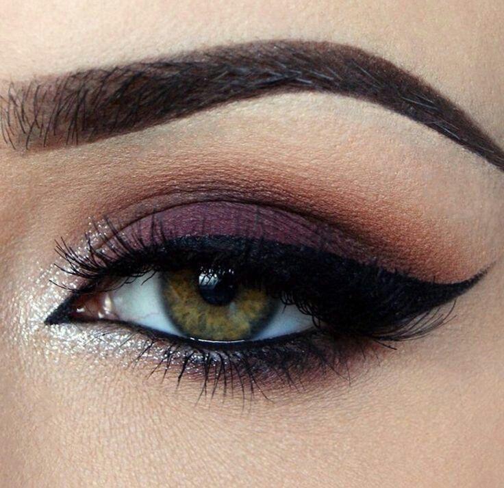 Свадьба - Make Up .~