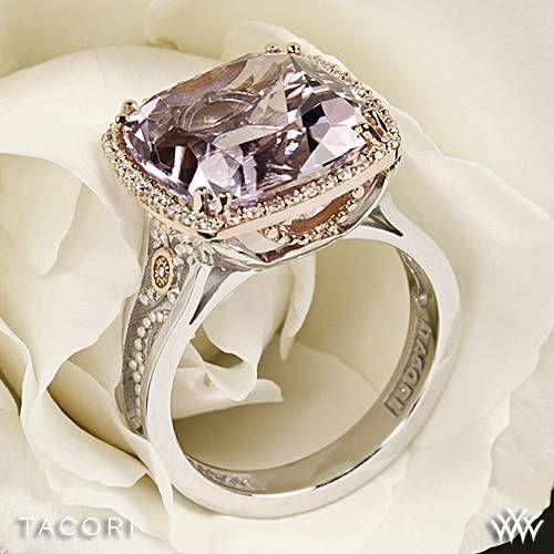 Свадьба - Tacori Fashion