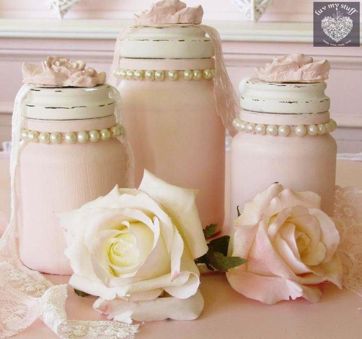 Wedding - Antique & Vintage Glass Bottles & Bud Vases & Pharmaceutical & Decanters & Ink Wells & Altered Art Bottles