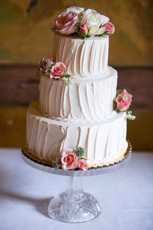 زفاف - A Rustic Fall Wedding In Sausalito, California