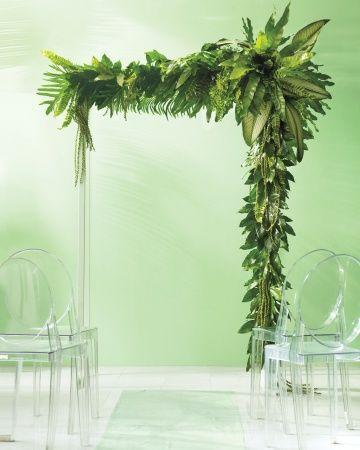 Mariage - Wedding / Event Ideas