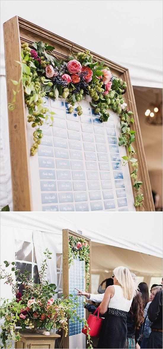 Mariage - Fairytale Country Wedding