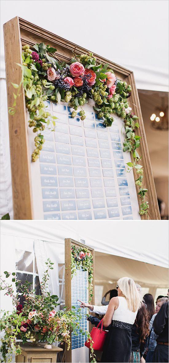Wedding - Fairytale Country Wedding